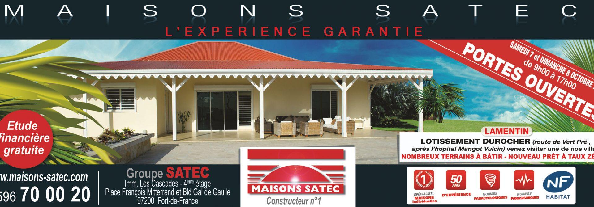 MAISONS-SATEC-254x84-du-04-10-2017